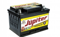 BATERIAS JUPITER JJFA60LD ADVANCED
