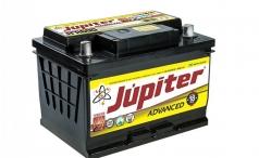 BATERIAS JUPITER JJFA60LE ADVANCED