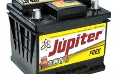BATERIAS JUPITER JJF45D FREE