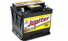 BATERIAS JUPITER JJF50PD FREE