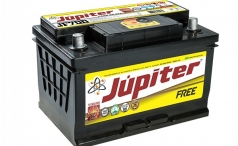 BATERIAS JUPITER JJF70D FREE