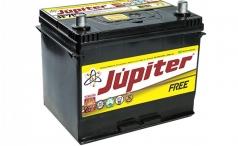 BATERIAS JUPITER JJF70IE FREE