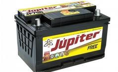 BATERIAS JUPITER JJF75D FREE
