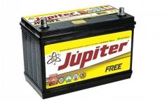 BATERIAS JUPITER JJF105FE FREE