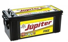 BATERIAS JUPITER JJF170D FREE