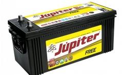 BATERIAS JUPITER JJF170HE FREE