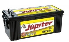 BATERIAS JUPITER JJF180FD FREE