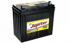 BATERIAS JUPITER JJF50HE FREE