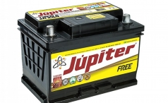 BATERIAS JUPITER JJF55LD FREE