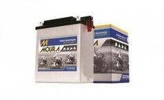 BATERIAS MOURA MV12-D