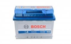 BATERIA BOSCH S4 55D