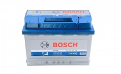 BATERIA BOSCH S4 55E